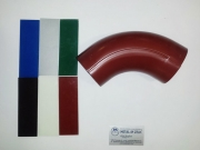 limena-galanterija (1)