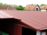 metalni-krovovi (1)