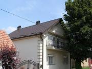 metalni-krovovi (10)