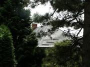metalni-krovovi (2)