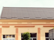 metalni-krovovi (3)