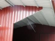 metalni-krovovi (4)