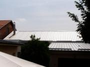metalni-krovovi (7)