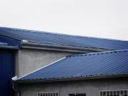 metalni-krovovi (8)