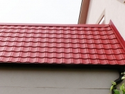 metalni-krovovi (9)